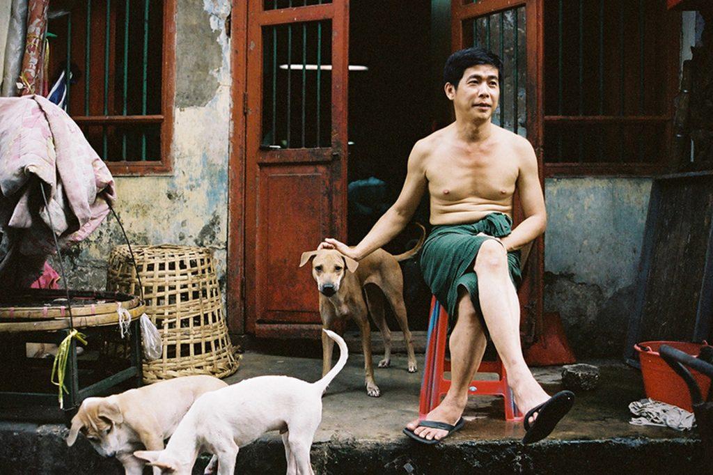 Mann_mit_Hunden